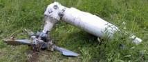 В Красноярском крае упал вертолет Ми-8: есть погибшие