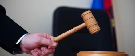 Суд Москвы отправил на принудительное лечение школьника-убийцу