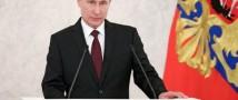 Путин утвердит модель дополнительного образования в технопарках, дающую льготы при поступлении