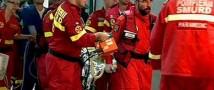 Пожар в ночном клубе приведет к отставке премьера Румынии
