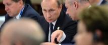Россия не может реструктурировать долг Украины