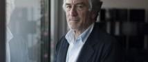Роберт де Ниро сменит гражданство на российское