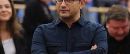 Снявший «Левиафана» Звягинцев начал работу над новой картиной