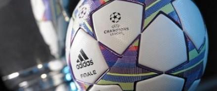 Россия настигает Францию по итогам еврокубка
