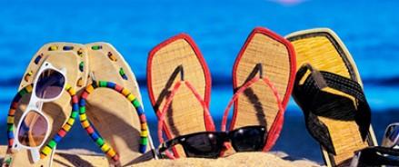 Как заменить отпуск денежной компенсацией