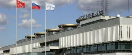 Очередное происшествие с Airbus А321 в Пулково
