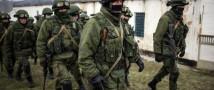 Путин решил присвоить статус ветеранов россиянам, воюющим в Сирии