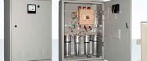 Конденсаторные установки – современное решение для экономии электроэнергии