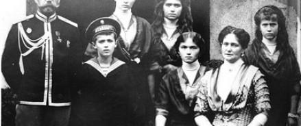 Анализ ДНК не оставляет никаких сомнений – обнаружены останки Николая II и его семьи