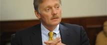 Обвинения в адрес российских спортсменов необоснованны