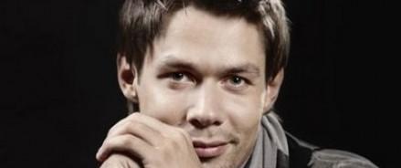 Стас Пьеха приедет в Воронеж с новой концертной программой