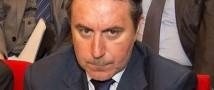 Инициатор блокады Крыма Ленур Ислямов задолжал РФ 1, 5 миллиарда рублей