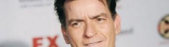 Чарли Шин в прямом эфире заявил о том, что ВИЧ-инфицирован