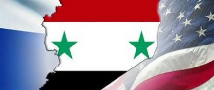 Америка заявила о готовности к сотрудничеству с Россией в Сирии