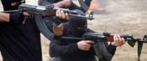 ЦРУ уведомило Анкару о возможных террористических атаках  против российских туристов