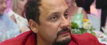 Стас Михайлов откроет сеть ресторанов «Коммуналка»