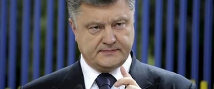 Порошенко уверен: безвизовый режим поможет вернуть Крым и Донбасс в состав Украины