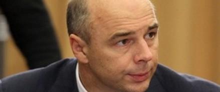 Министр финансов РФ огласил дату дефолта Украины