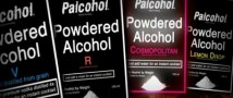 В России запретят продажу «сухого алкоголя»