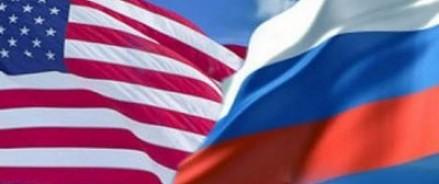 Вашингтон собирается ввести новые санкции против России