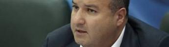 Глава федерации Внешпромбанка не пропал, а отсутствует согласно рабочему плану