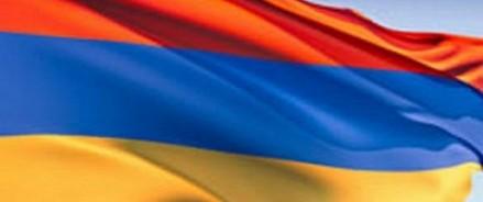Армения отказалась от президентской республики
