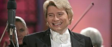 Николай Басков уходит из шоу-бизнеса