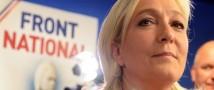Республиканцы одержали победу над ультраправой партией во Франции