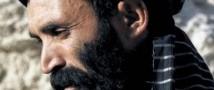В Афганистане от серьезных ранений скончался главарь движения «Талибан»