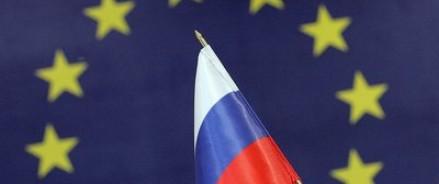 В ЕС планируют продление антироссийских санкций уже на следующей неделе