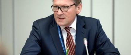 Бизнес-омбудсмен: Россию настиг банковский кризис