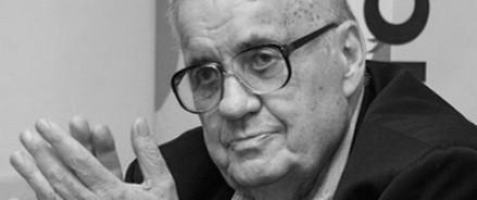 В Москве прошло прощание с Эльдаром Рязановым