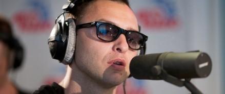 Солист группы «Звери» потребовал 1,5 миллиона рублей от создателей фильма «Выпускной»