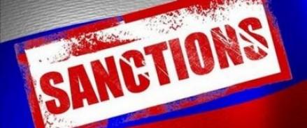 Премьер Италии: в «ближайшие месяцы» возможна отмена антироссийских санкций