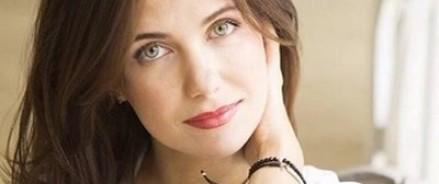 Екатерина Климова нашла спасение от депрессии в любви к новому избраннику