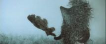 Спустя 40 лет раскрыт секрет мультфильма «Ежик в тумане»