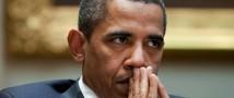 Барак Обама рассказал об усилении мер по борьбе с «Исламским государством» в Сирии