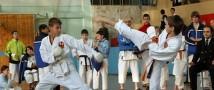 В спортивном клубе Саратова был убит тренер по каратэ