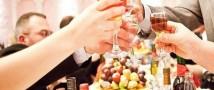 Новогодний стол обойдётся россиянам на 30% дороже прошлогоднего