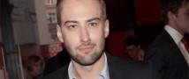 Отец Жанны Фриске прокомментировал скандал, связанный с Дмитрием Шепелевым