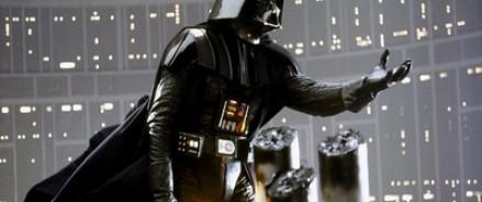 Рекордную сумму в России собрали новые «Звездные войны»