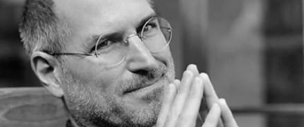 7 крутых вещей, которые появились благодаря Стиву Джобсу