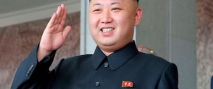 Глава КНДР рассказал о наличии водородной бомбы