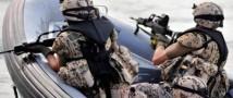 Германия отправит войска на борьбу с «ИГ» в Сирии