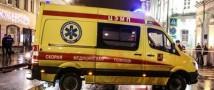 Взрыв на Покровке: камеры засняли убегающего мужчину