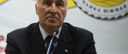 Глава Южной Осетии предлагает переименовать республику в  Южную Осетию-Аланию