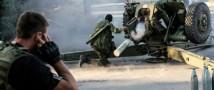 Результат конфликта на Донбассе повлияет на события в мире