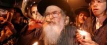 Может ли Россия стать панацеей от всех бед для тысяч евреев