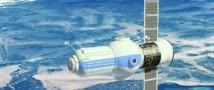 Российский космос: ближайшее будущее