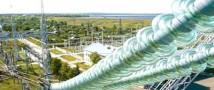 Крымский полуостров будет обеспечен электроэнергией из России до конца мая 2016 года